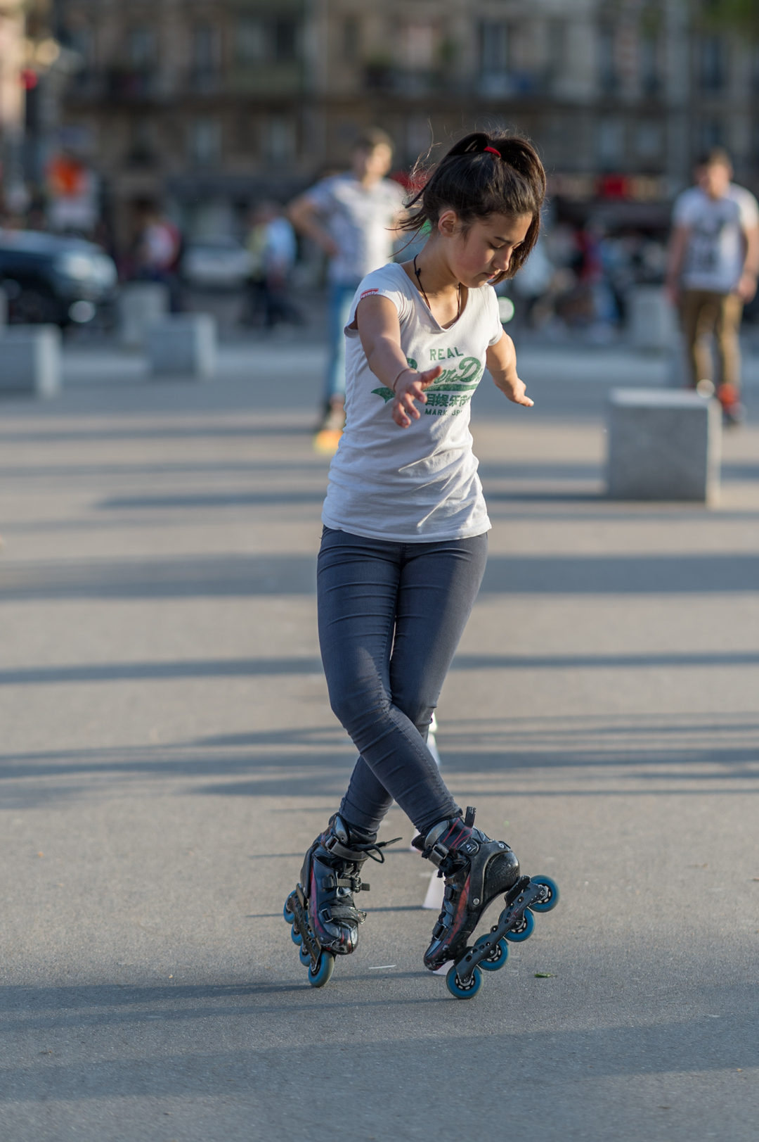 201807240854th152_2011280962336_paris skater - 2044.1134.jpg